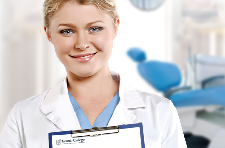 Dental Assistant Licensing
